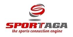 Sportaga