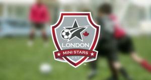 London Mini Stars