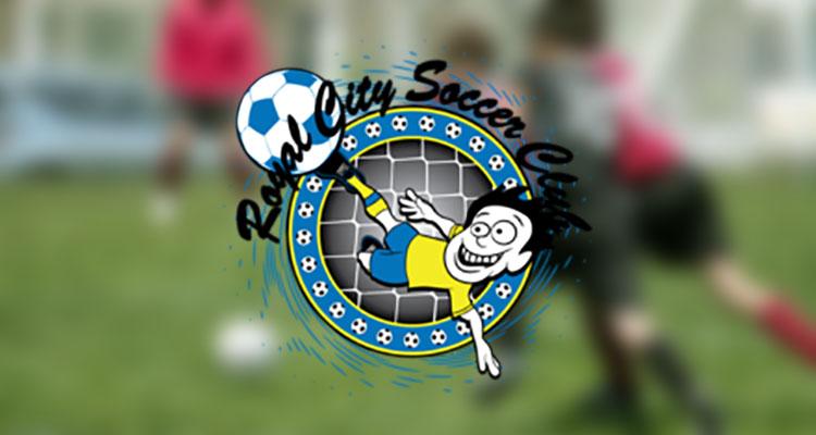 Royal City Soccer Club