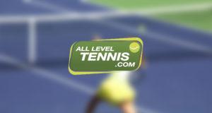 All Level Tennis