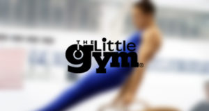 The Little Gym