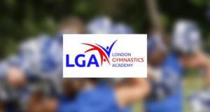 London Gymnastics Academy