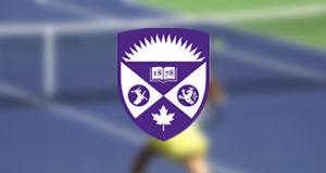 Sport Western Camp (Tennis)