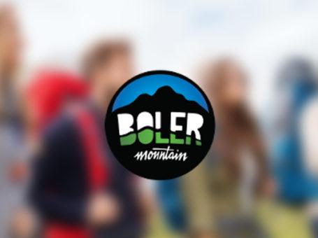 Boler Mountain (Adventure)