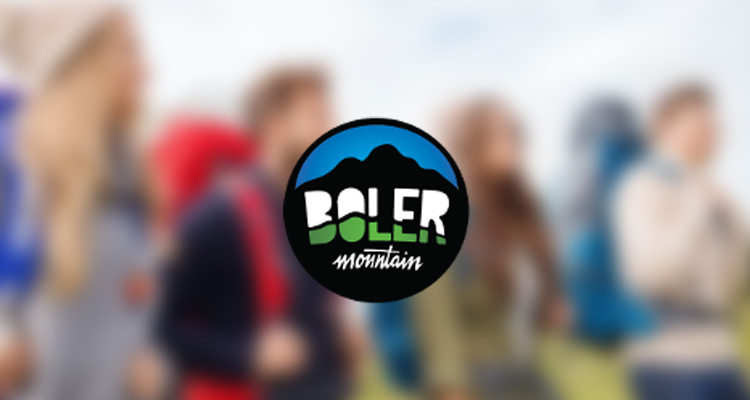 Boler Mountain (Adventure)