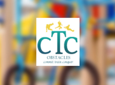 CTC Obstacles
