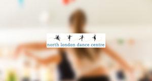 North London Dance Centre