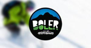 Boler Mountain (Skiing)