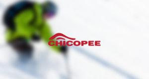 Chicopee Ski