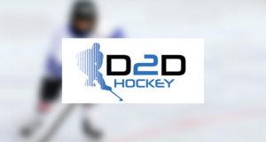 D2D Hockey
