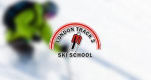 London Tracks 3