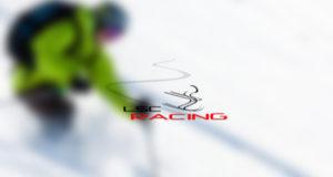 London Ski Club Racing