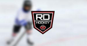 RD Hockey