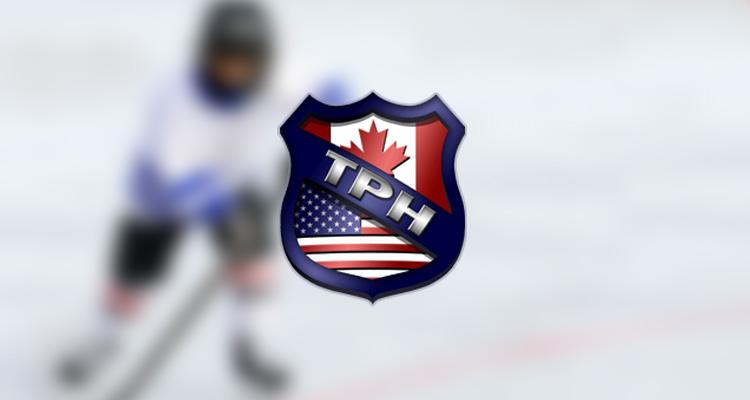 Total Package Hockey