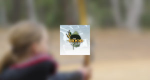 The Hood Archery