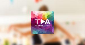 Dance Alliance