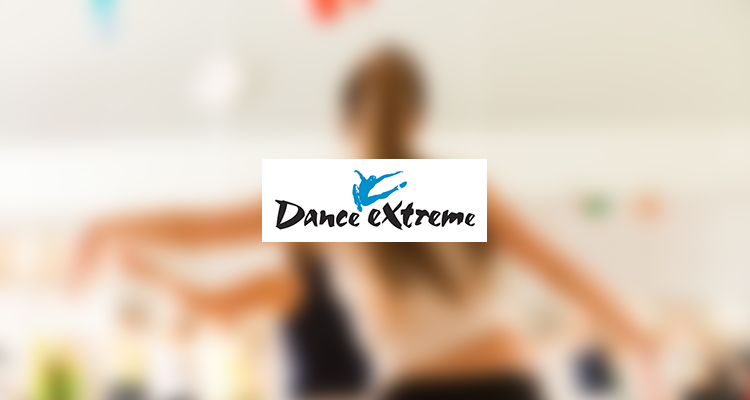 Dance Extreme