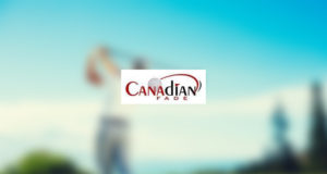 Canadian Fade