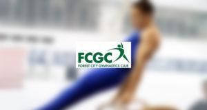 Forest City Gymnastics
