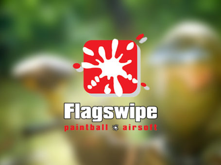 FlagSwipe
