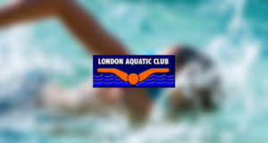 London Aquatic Club